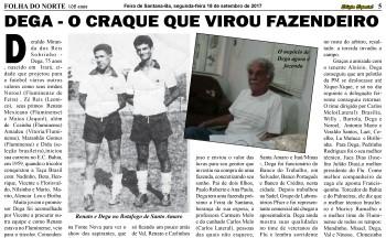 FOLHA DO NORTE - EDIÇÃO 18.09.5.5
