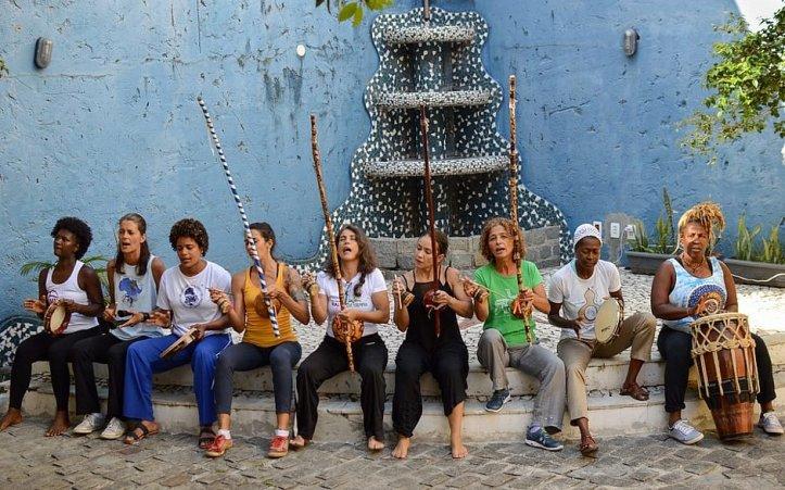csm_Capoeira_1_159e4558a2