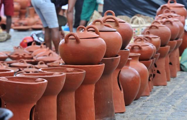 ceramica_irara