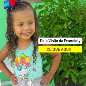 banner-da-campanha-de-vakinha-online-para-cirugia-ocular-da-menina-franciely-Souza