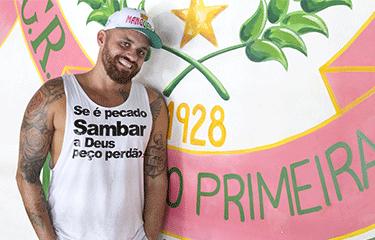 Leandro-Vieira---divulgacao
